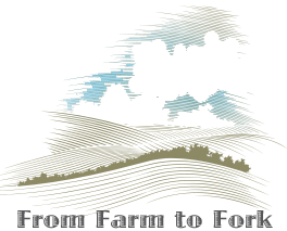 farm_to_fork